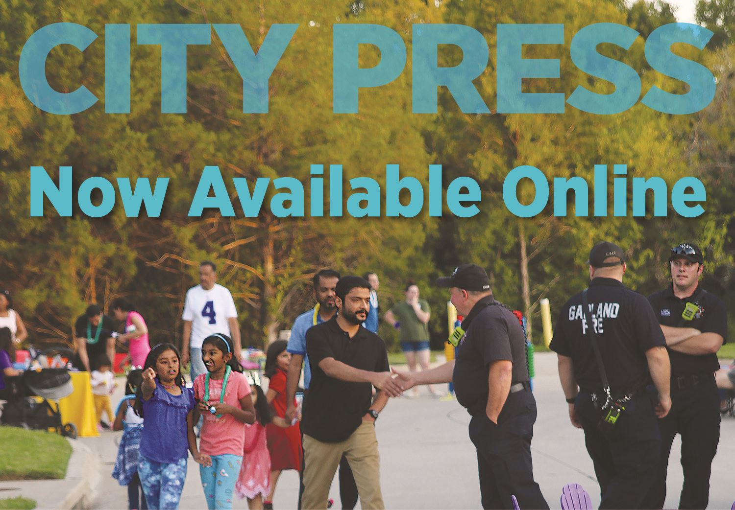 GarlandCityPress_2019November_Now Online_360x250