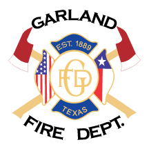 Garland-Fire-Logo-2010