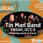 Made Fresh and Local_Tin Man Band_Oct 9_guy and two women singers